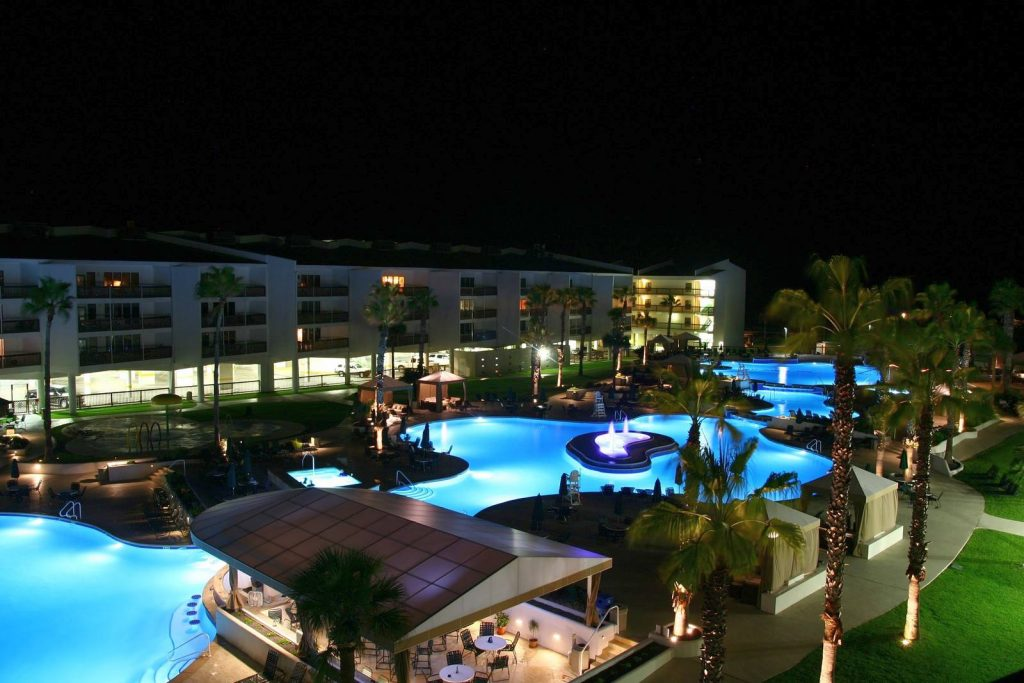 See More Photos Of Our Resort Experience