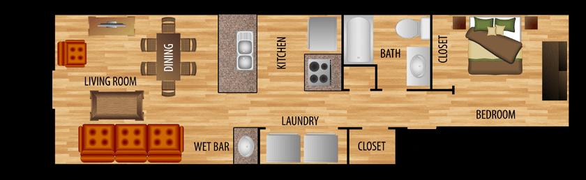 Two Bedroom Suites In Augusta Ga
