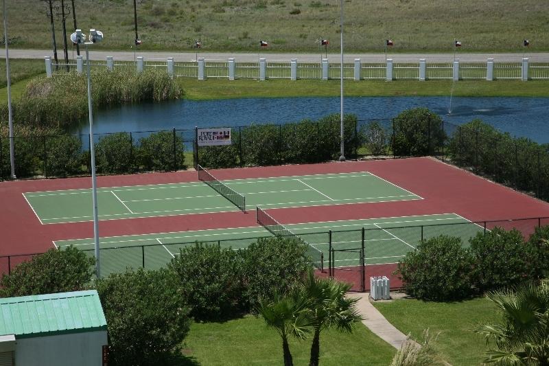Hilton Head Beach Tennis Resort Condos Sale